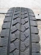 Bridgestone Blizzak W979. Всесезонные, 2015 год, износ: 5%, 4 шт