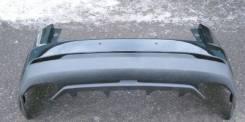Бампер. Lexus NX200t Lexus NX200
