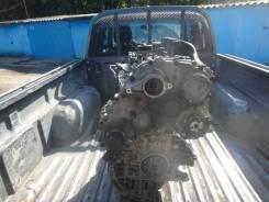 Двигатель в сборе. Volvo S80, AS60, AS95 Volvo XC70, BZ95 Volvo XC90 Volvo V70 Двигатели: B, 6324, S5, S