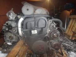 Двигатель в сборе. Volvo S80 Volvo XC90