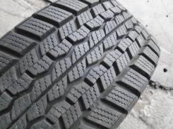 Dunlop SP LT 01. Всесезонные, 2015 год, износ: 5%, 2 шт