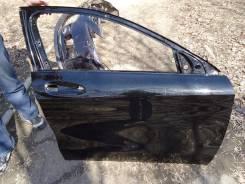 Дверь боковая. Mercedes-Benz GLA-Class