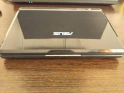 "Asus Eee PC 900HA. 8.9"", 900,0ГГц, ОЗУ 1024 Мб, диск 8 Гб, WiFi, Bluetooth, аккумулятор на 1 ч."