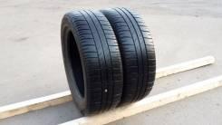 Bridgestone B250. Летние, износ: 10%, 2 шт
