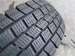Dunlop DSV-01. Всесезонные, 2013 год, износ: 5%, 2 шт