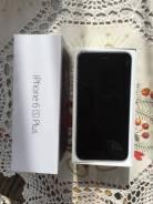 Apple iPhone 6 Plus. Б/у