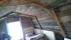 Двухэтажная дача кипарисова. От частного лица (собственник)