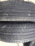 Michelin Energy MXV4 S8. Летние, износ: 60%, 2 шт