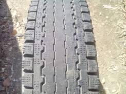 Bridgestone Blizzak W969. Зимние, износ: 40%, 1 шт