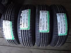 Nexen/Roadstone N'blue HD. Летние, 2017 год, без износа, 4 шт