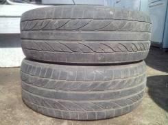 Bridgestone Potenza GIII. Летние, износ: 30%, 2 шт