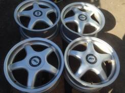 OZ Racing. 8.0x17, 5x100.00, 5x114.30, ET35