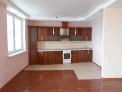 3-комнатная, Находкинский проспект 28. Площадь совершеннолетия, агентство, 120 кв.м. Интерьер