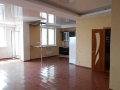 3-комнатная, Находкинский проспект 28. Площадь совершеннолетия, агентство, 113 кв.м. Интерьер