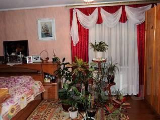3-комнатная, улица Рабочая 1-я 37. Угловое., агентство, 50 кв.м.