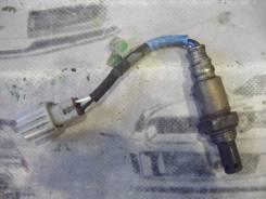 Датчик кислородный. Subaru Legacy, BLE, BPE Двигатели: EJ30D, EZ30D