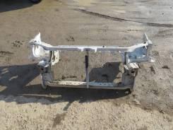 Рамка радиатора. Toyota Vista Ardeo, SV55, SV55G