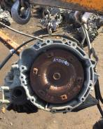 Автоматическая коробка переключения передач. Toyota Carina, AT175, AT212, CA60, CT170G, CT210, KA67, AT190, ST195, AT170, AT150, TA14, RA63, AA63, CT2...