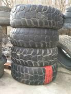 Kumho Road Venture. Грязь MT, 2012 год, износ: 30%, 4 шт