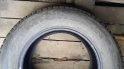 Michelin LTX M/S. Всесезонные, 2010 год, износ: 50%, 3 шт
