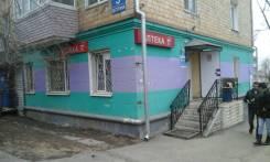 Продается нежилое помещение, 39,5 кв. м. в г. Артем, ул. Ватутина, д.3. Улица Ватутина 3, р-н Севастопольская, 39 кв.м. Дом снаружи