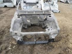 Ноускат. Toyota Camry, SV40