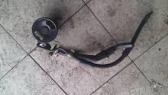 Гидроусилитель руля. Mazda Demio, DW5W Двигатель B5E