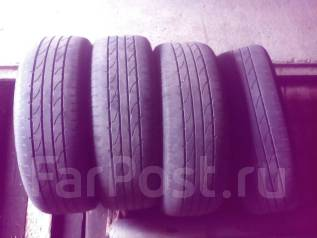 Bridgestone Dueler H/T. Летние, 50%, 4 шт