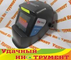 Маска сварщика СОЮЗ САС-91А4МС-СС, 0,45кг