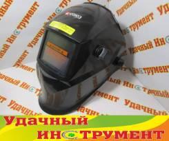 Маска сварщика СОЮЗ САС-91А2МС1, 0,45кг