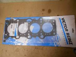 Прокладка головки блока цилиндров. Suzuki Vitara Suzuki Grand Vitara Fiat Sedici