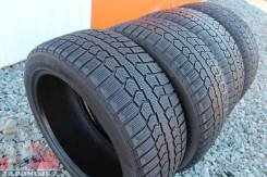 Pirelli Winter Ice Control. Зимние, без шипов, износ: 10%, 4 шт