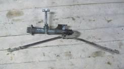 Рулевая рейка. Audi 80