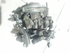 Карбюратор. ГАЗ 3110 Волга