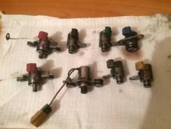 Клапан акпп. Subaru Legacy, BHC, BHE, BH5, BEE, BE5, BH9, BE9 Subaru Forester, SF5, SG5, SF9 Двигатели: EJ206, EJ254, EJ201, EZ30D, EJ202, EJ205
