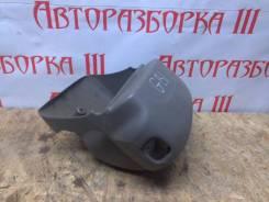 Панель рулевой колонки. Honda Mobilio, GB1 Двигатель L15A