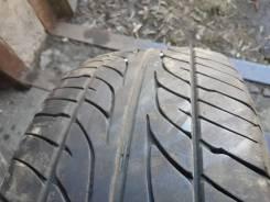 Dunlop SP Sport LM703. Летние, 2010 год, износ: 20%, 4 шт