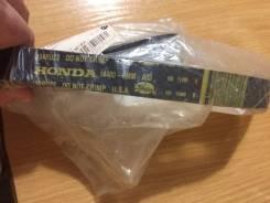 Ремень ГРМ. Honda Civic Ferio, ABA-ET2, UA-ES3, LA-ES3, CBA-ES3, LA-ET2 Honda Civic, LA-EU4, UN-EN2, DFA-EN2, LA-EU3, UA-EU3, ABA-EU4, CBA-EU3 Honda E...
