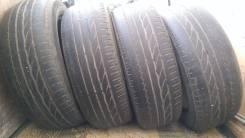 Bridgestone Turanza ER300. Летние, износ: 60%, 4 шт