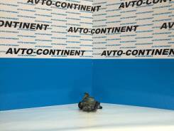 Заслонка дроссельная. Toyota Estima, ACR40, ACR40W Двигатели: 2AZFE, 2AZFXE