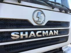 Shaanxi Shacman. Автобетоносмиситель миксер , 9 726 куб. см., 10,00куб. м.