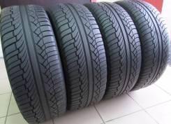 Michelin Latitude Diamaris. Зимние, износ: 30%, 4 шт