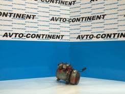 Компрессор кондиционера. Mitsubishi Legnum, EC1W Двигатель 4G93