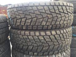 Bridgestone Blizzak DM-Z2. Зимние, без шипов, без износа, 2 шт