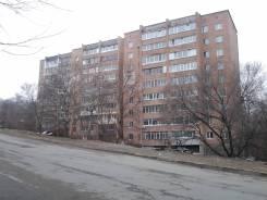 3-комнатная, улица Героев Варяга 11. БАМ, частное лицо, 70кв.м. Дом снаружи