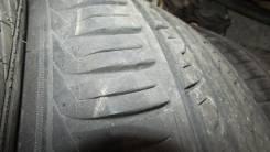 Dunlop Grandtrek PT3. Летние, 2014 год, износ: 5%, 4 шт
