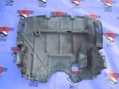 Защита двигателя. Toyota Mark II, JZX81, GX81, GX70G, GX70, GX115, GX71, JZX90E, JZX90, JZX91, JZX101, JZX105, JZX93, GX105, GX110, JZX100, GX60, GX61...