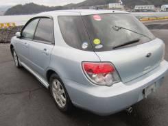 Дефлектор капота. Subaru Impreza WRX, GGA, GG, GGB Subaru Impreza WRX STI, GGB Subaru Impreza, GG3, GG2, GGB, GGA, GG