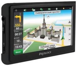 GPS Навигатор Prology iMap-5300
