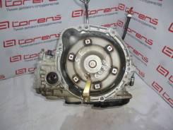 АКПП на Toyota Corolla